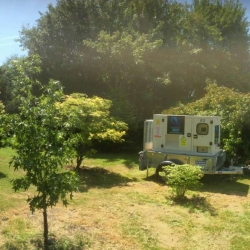 Emergency generator hire in Henley-on-Thames